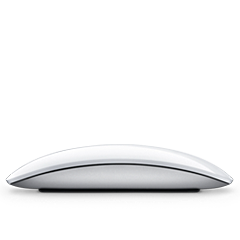 Wireless Mouse Software Update Mac Os X 10.5.8