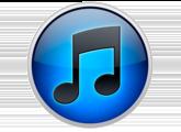 iTunes 10.2.2