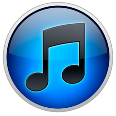 descargar itunes para pc windows 10
