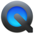 QuickTime for Mac OS X 7.6.6