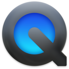 Quicktime pro free download.