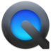 Apple QuickTimeのダウンロード
