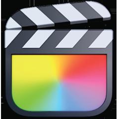 apple logic pro x manual download