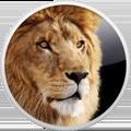 Flashback malware removal tool,flashback trojan