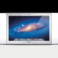 download pdf macbook air
