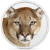 mountain_lion-72.png
