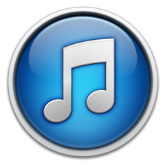 download itunes free for windows 10