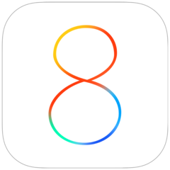 ios 8 download apk