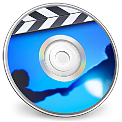 How to burn youtube videos to dvd on mac for free?