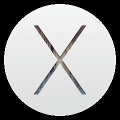 Download OS X Yosemite 10 10 5 Combo Update
