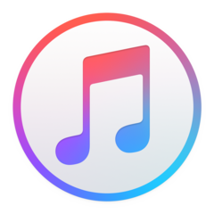 Download iTunes 12 8 2 for Mac