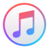 Download Itunes  For Mac
