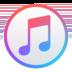 برنامج iTunes 12.1 جاهز للتحميل