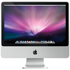 imovie 6.0.1 free download for mac