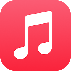 Official apple support community apple music stopboris Images