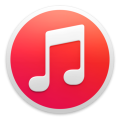 itunes download gratis apple