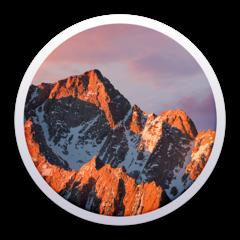 Mac Update To 10.12