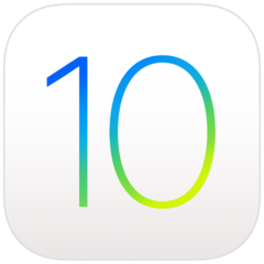 ios 10 download ipad mini 2