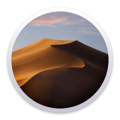 how to download mac os mojave for free